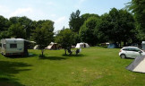 Camping Ambiance Morvan